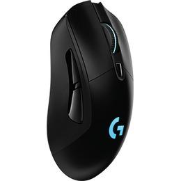 Logitech  G703 LightSpeed