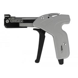 Delock Kaablisideme püstol laiustele 4.6-7.9mm, roostevabast kaablisidemetele