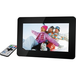 Sencor  SDF 1060 B PHOTO FRAME, DIGITAL 10.2 all, pilot