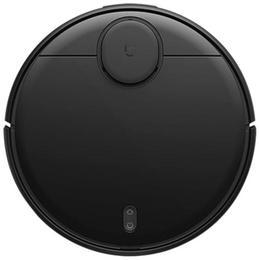 Xiaomi  Mi Robot Mop Pro Black