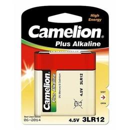 Camelion patarei 3LR12-BP1