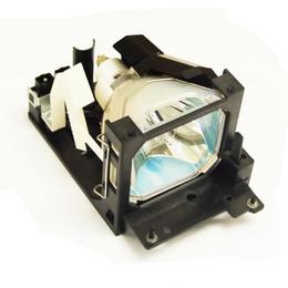 Hitachi Projektori lamp DT00471