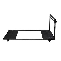 DuraTruss DS-STAGE TROLLEY