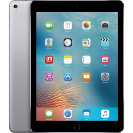 Apple  iPad 9.7 32GB Space Gray