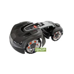 Husqvarna Automower 435X AWD - robot lawn mower - 2020 model