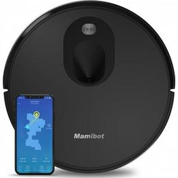 Mamibot  ExVac 680S