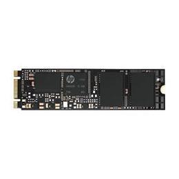 HP S700 250GB, M.2 SATA