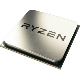 AMD  Ryzen 5 1600 6C/12T 3.2GHz