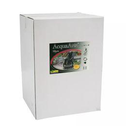 Ubbink Acqua Arte komplekt Atlanta 1387016