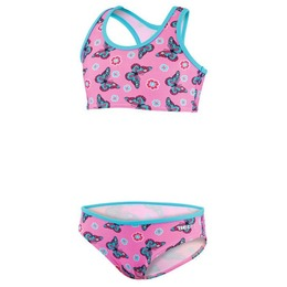 Beco Swimming Suit Bikini For Girls 4686 44 92 Pink