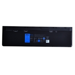 Dell Latitude battery 4-cell
