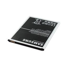 Samsung Aku Galaxy Tab 4 Active LTE / SM-T365 , GH43-04317A