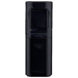 Olympus diktofon VN-713PC 4GB Black