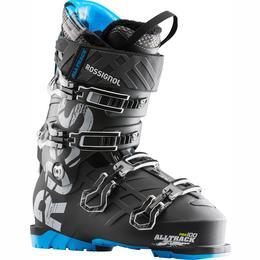 Rossignol Alltrack Pro 100 Ski Boots Black 28