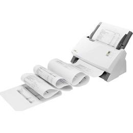Plustek  SmartOffice PS456U A4