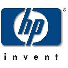 HP toonerkassett 2x90X black HV LJ M4555 MFP