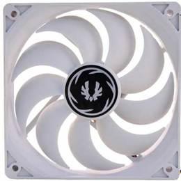 BitFenix Case Fan Spectre 140mm fan - all white