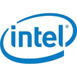 Intel SERVER ACC AIR DUCT SPARE//S2400SC FSCUPMAD 915622