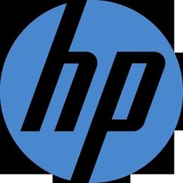 "HP  36GB 2.5"" SAS SFF 3G Simple Port Hot Plug 10K Hard Drive"
