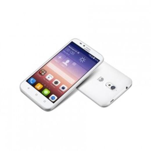 Huawei bedienungsanleitung y625