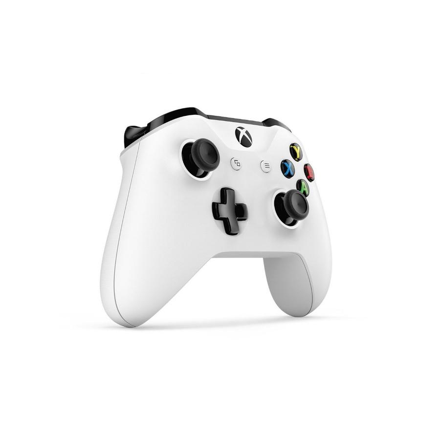 Hinnavaatlus Tehnikakaupade Hinnavrdlus Ja It Teemaline Portaal Razer Wildcat Gaming Controller For Xbox One Rz06 01390100 R3m1 Microsoft Console Acc Wrl Xbox1 White