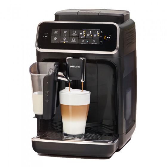 04cc5082a42 Hinnavaatlus - Firma: KohviSemu.ee / Kohvimasinad