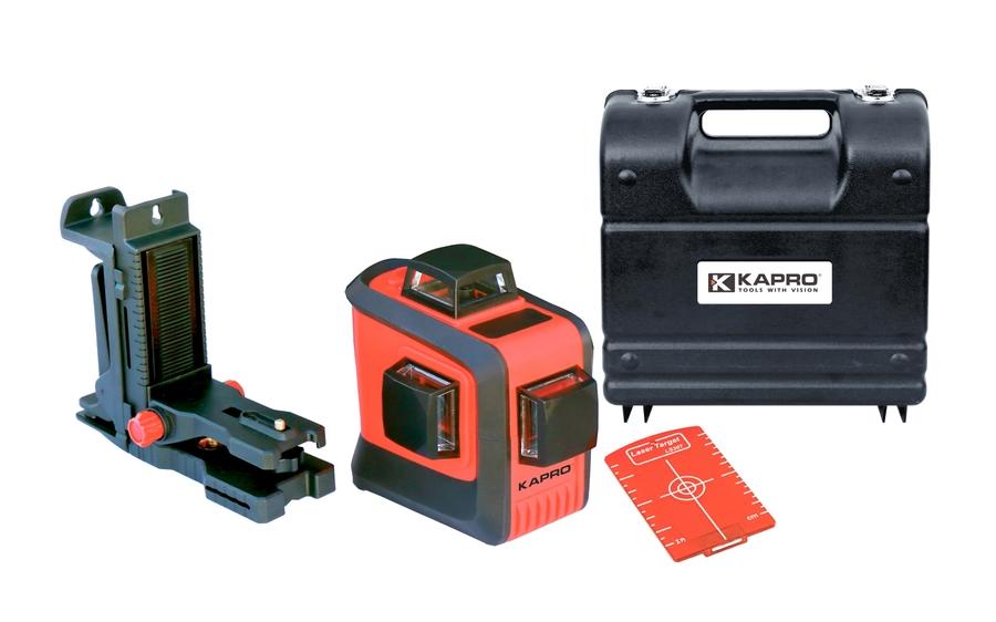ee552d2fc6e Hinnavaatlus - Firma: Hansapost / Tööriistad ja tarvikud