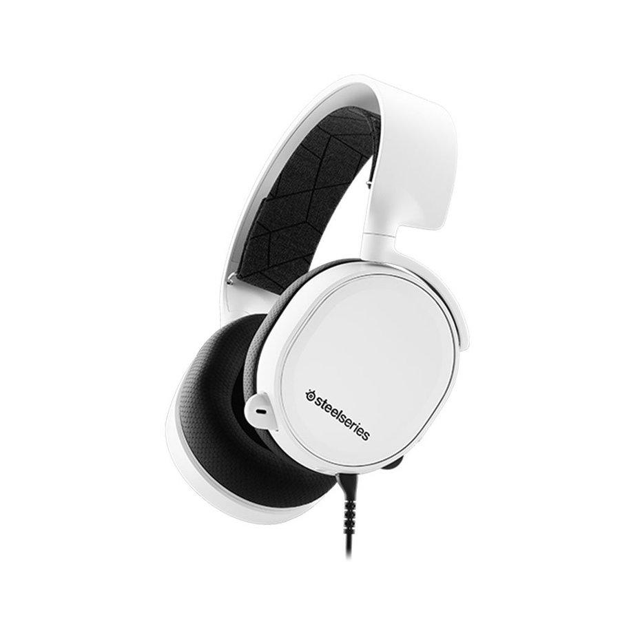Hinnavaatlus Koduelektroonika Krvaklapid Ja Mikrofonid Mediatech Headset Ep 07 Uus