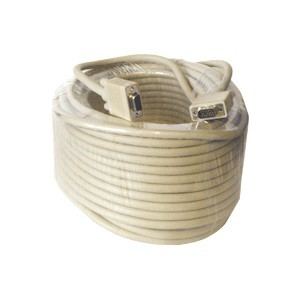 DP-DP, LSOH, M//M 10 m, 1 cm LSOH DP-DP Cables displayport M//M 10 m Roline DisplayPort Cable