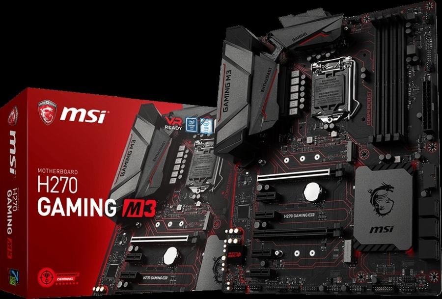 ECS H81H3-M3 ASMedia USB 3.0 64x