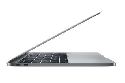 6dbae7585e2 Hinnavaatlus - Apple Macbook Pro 13 2017 MPXQ2KS/A