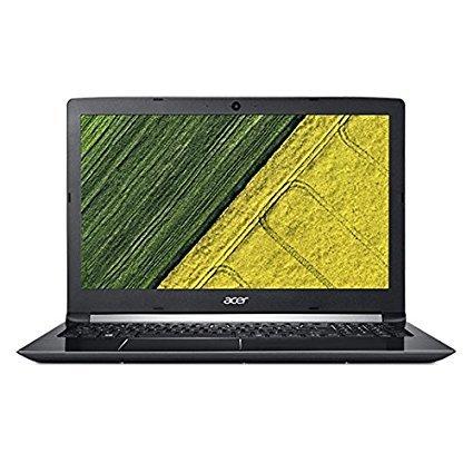 2c79fdbeb9e Acer A515-58G i5-7200/15.6