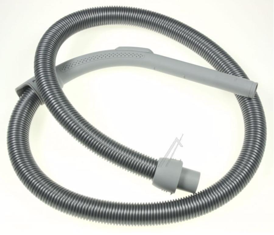 9b0c43c87ed Electrolux Tolmuimeja voolik AEG, original SMART170.0, ECL-C2A sobib ka  teistele mudelitele
