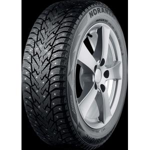 Hinnavaatlus - Bridgestone Noranza 001 SUV 215/65 R16 102T