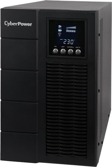 Hinnavaatlus - Firma: Senetic / UPS-id ja lisaseadmed