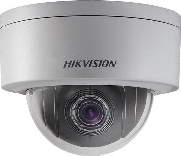 ac224fa116e Hikvision IP kaamera Digital Technology Dome PTZ DS-2DE3204W-DE 2.8-12mm 2MP