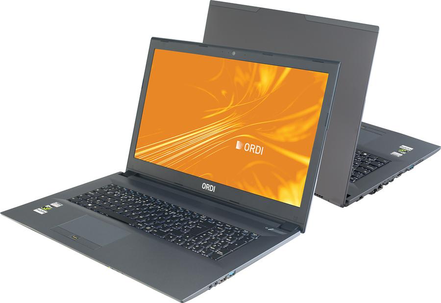 Laptop wifi hcl driver 1134