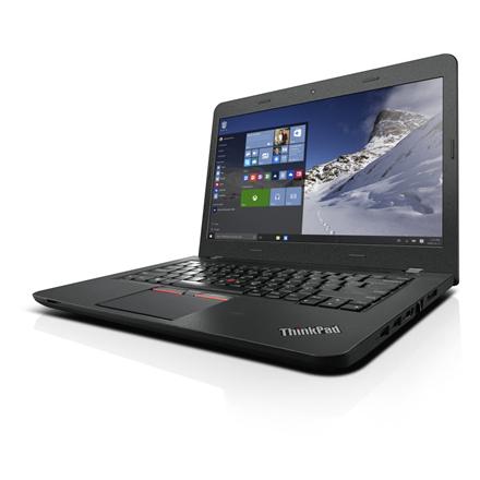 HP Mini 210-1001XX Notebook Qualcomm Mobile Broadband Windows