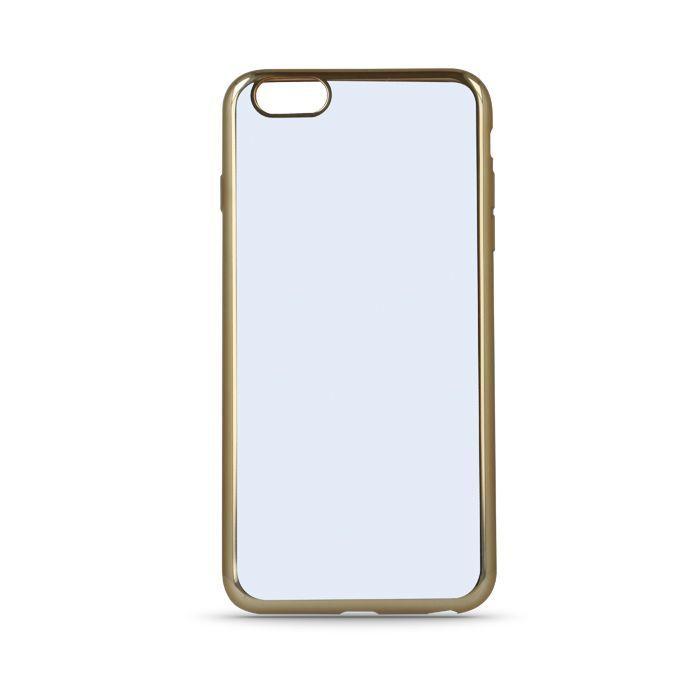 aa62659fd21 Hinnavaatlus - Mobiiltelefonid / Mobiilide lisaseadmed
