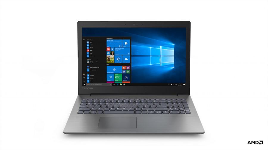 7489ef47594 Hinnavaatlus - Lenovo IdeaPad 330-15ARR Notebook Ryzen™ 5 16GB 128GB ...