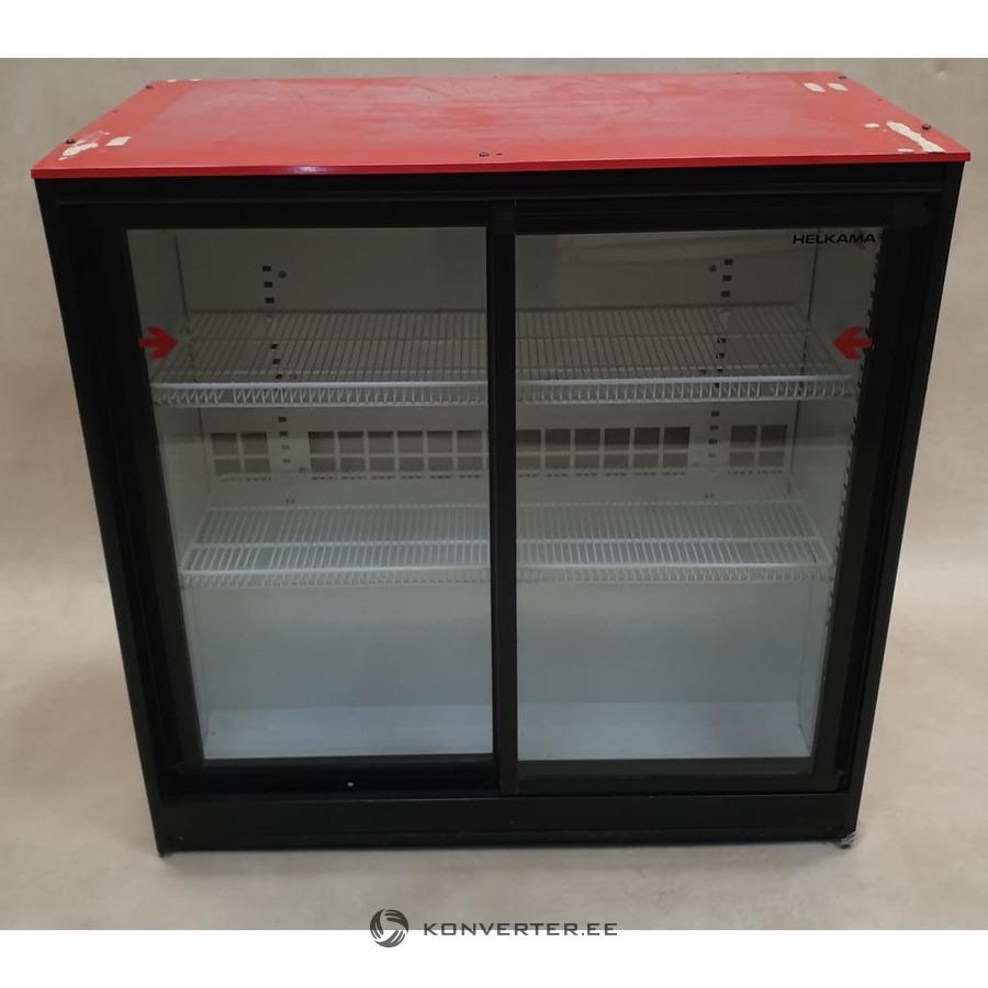 2c7afd872c8 Hinnavaatlus - Kasutatud tooted / Kasutatud kodumasinad