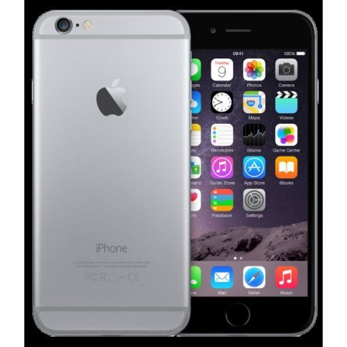 hinnavaatlus apple iphone 6 plus 16gb space grey. Black Bedroom Furniture Sets. Home Design Ideas