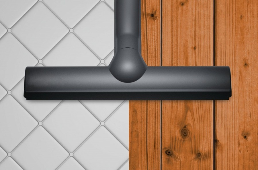 1676a239d18 Hinnavaatlus - Bosch Vacuum cleaner BZGL2A312