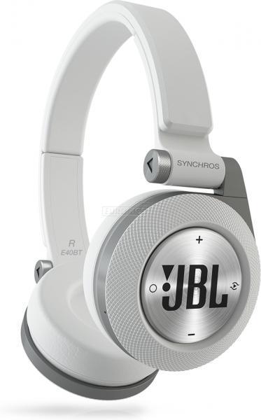 bca3d444933 Hinnavaatlus - JBL Kõrvaklapid kõrvapealsed juhtmevabad Bluetooth