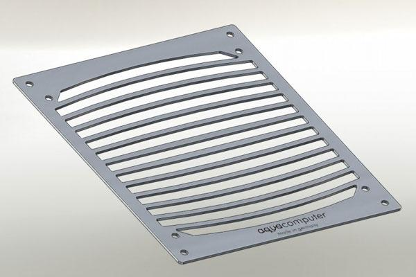 "20-Steel Zinc Plated 1.5/"" X 1.5/"" Double Wide Angle Iron Corner Brace N285-510"