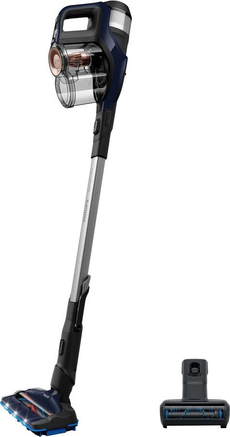 a5f7172dcd4 Hinnavaatlus - Philips SpeedPro Max FC6813/01