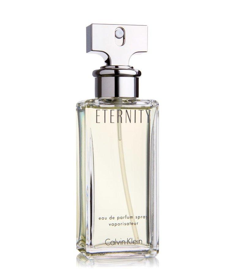 ae73b28cca9 Hinnavaatlus - Calvin Klein Parfüümvesi Eternity EDP naistele 50 ml
