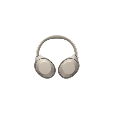 d3859eadcbf Sony WH-1000XM2 Gold. Hi-Res audio toega mugavad ja stiilsed kõrvaklapid  Bluetooth ...