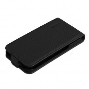 cd655b6d5b3 Hinnavaatlus - iCandy Biz mobiilikott Apple iPhone 5'le