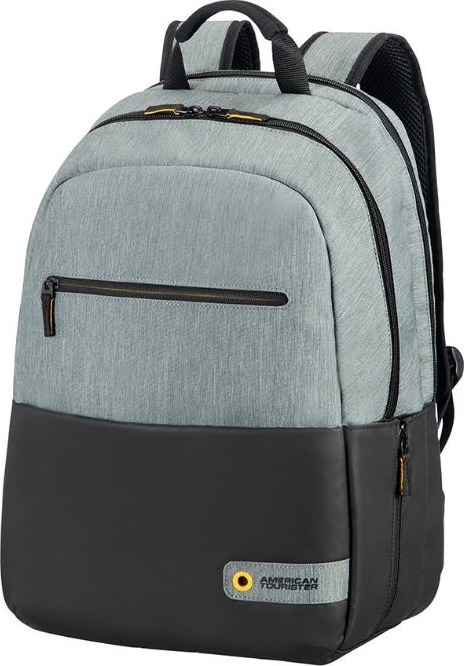 2ee91f74878 American Tourister CITY DRIFT BACKPACK NA LAPTOP 15.6